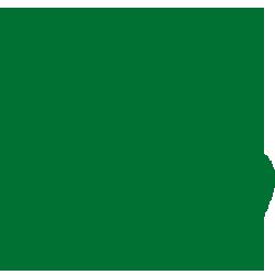 Стоматолог хирург